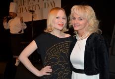 Anne & Merilin Kermas Mardo
