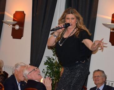 Marina Johansson