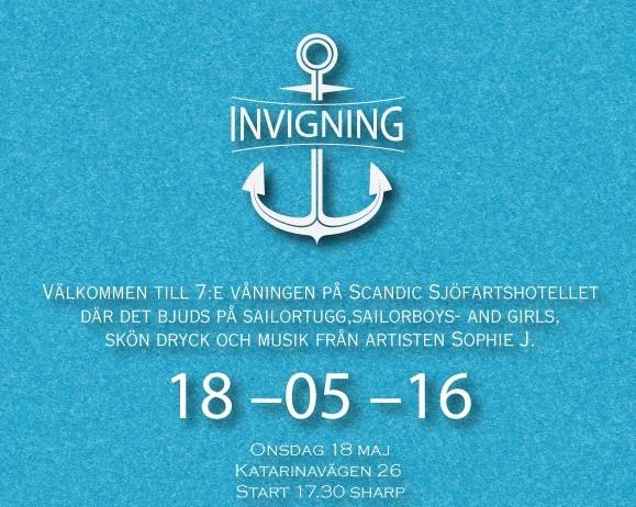 inbjudan.sailorbar 1