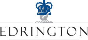 edrington-300x136
