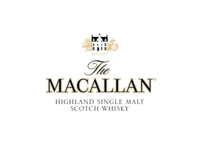 medium-macallan_logo_2_colors_4colour_process-copy