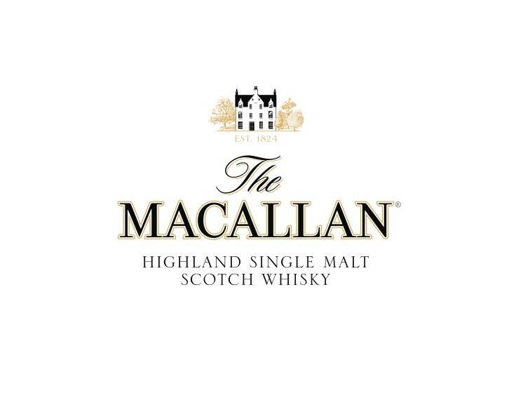 medium-macallan_logo_2_colors_4colour_process-copy