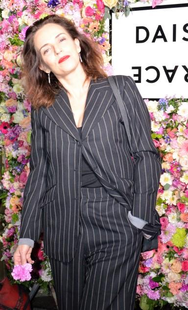 Amanda Ooms
