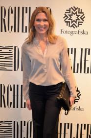 Jenny Alvesjö