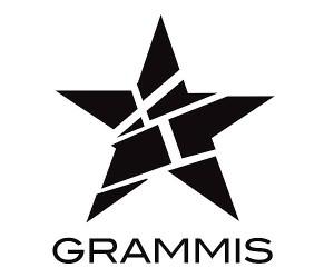 grammis-2017