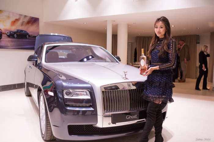 Rolls Royce-101