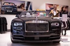 Rolls Royce-132