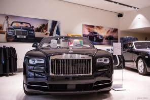 Rolls Royce-133