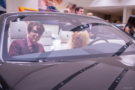 Rolls Royce-41