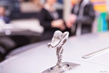Rolls Royce-66