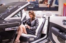 Rolls Royce-86