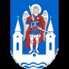 COA_Sremski_Karlovci