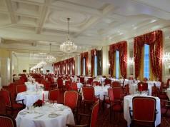 KH_Grand_Restaurant_1