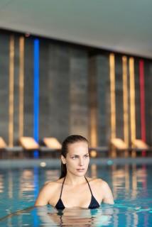 kh_spa_indoor_pool_2016___22_