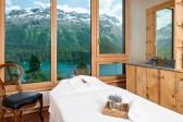 KH_Spa_Treatment_Room_4