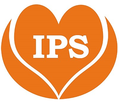 ips-logo-small