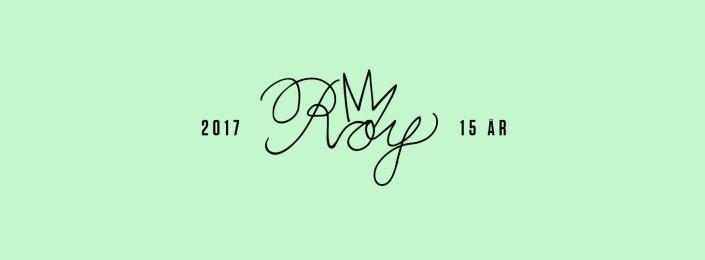 Roy_logo_