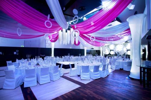 Ballroom_2