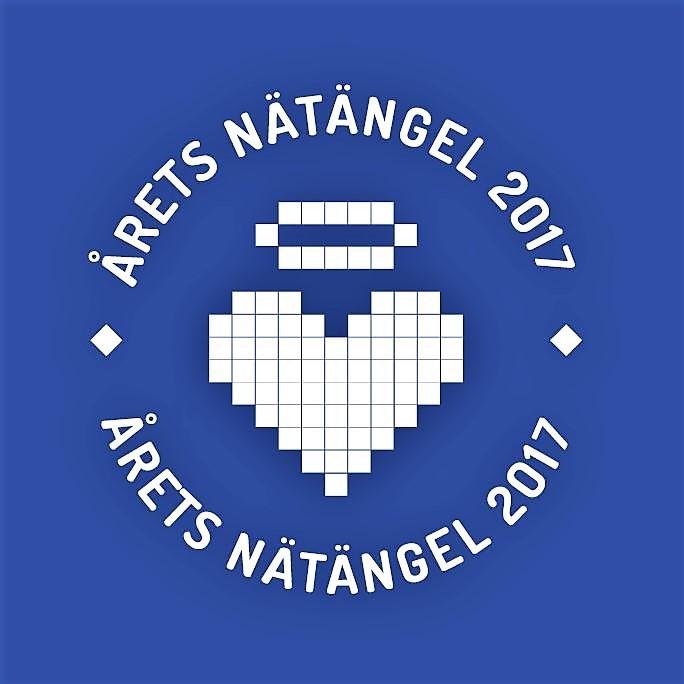 natangel_blogg