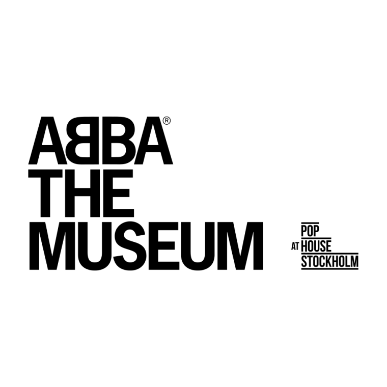 ABBA The Museum at POP HOUSE Stockholm