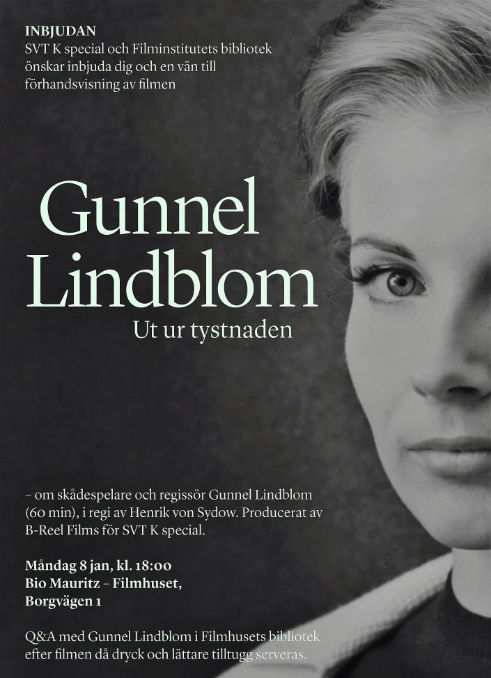 Inbjudan visning G.LINDBLOM_La[20346]