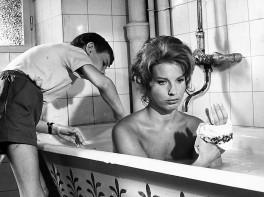 silence-the-1963-001-gunnel-lindblom-bath-boy-bfi-00m-gkr