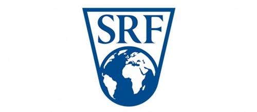 srf-570x248