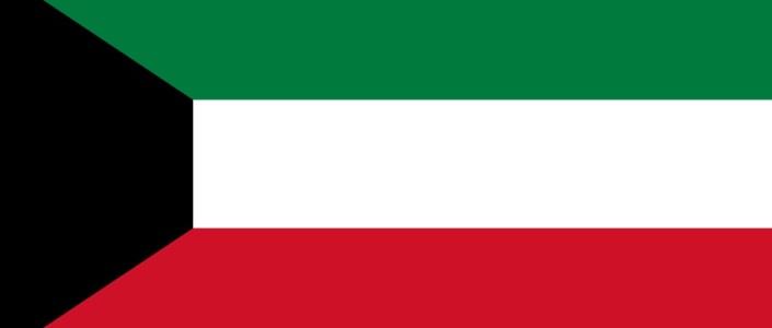 flag_kuwait