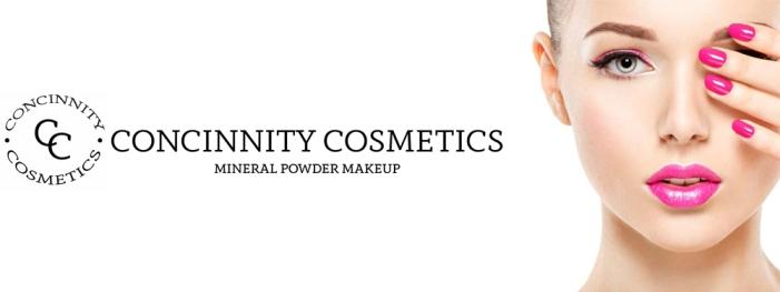 concinnity-cosmetics