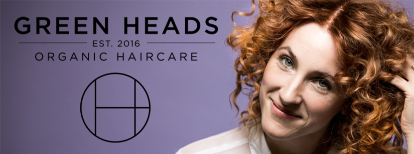 green-heads1