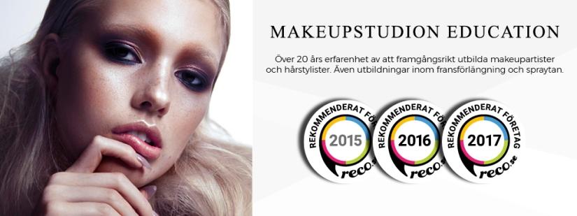 makeupstudion