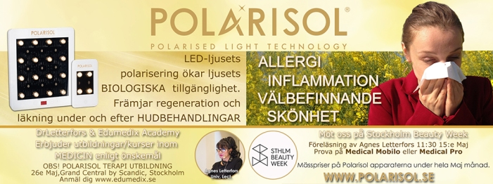 polarisol