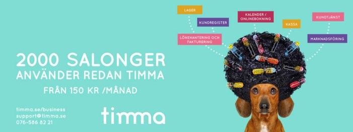 timma