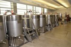 Rizhskiy Samogon destillery