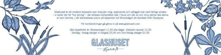 thumbnail_glashuset_osa_banner