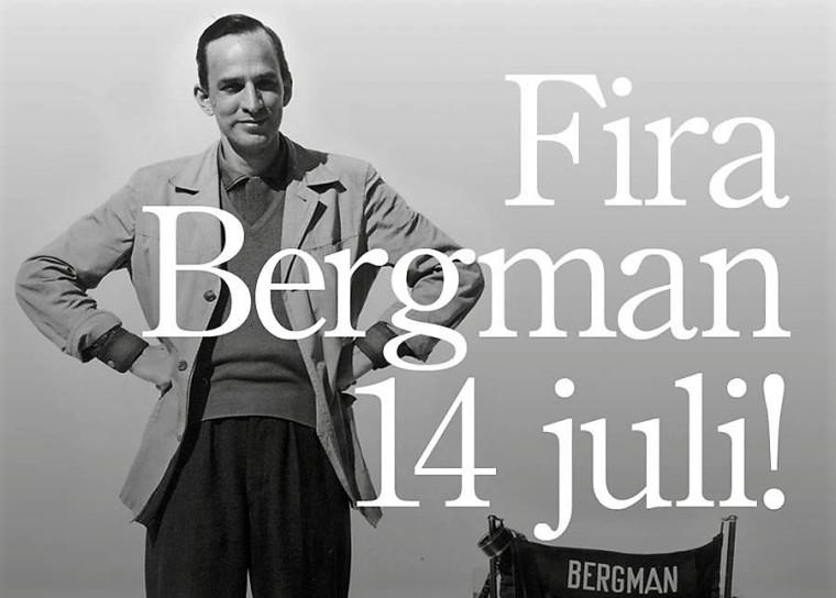 Bergman_bild