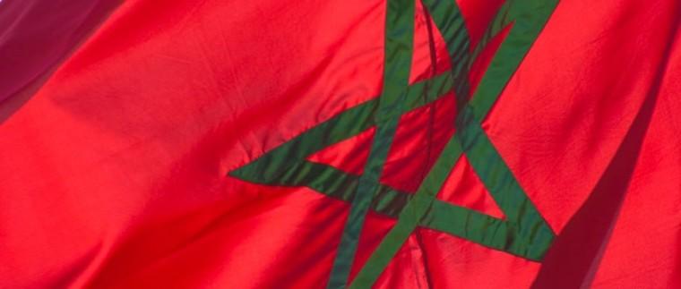 morocco_flag_01