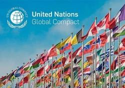 un-global-impact (2)