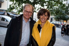 Mats & Lotti Knutsson