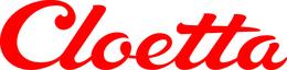 cloetta_logo_cmyk