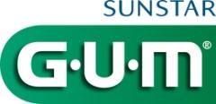 gum_logo_sunstarblue_fullcolor_cmyk_ai