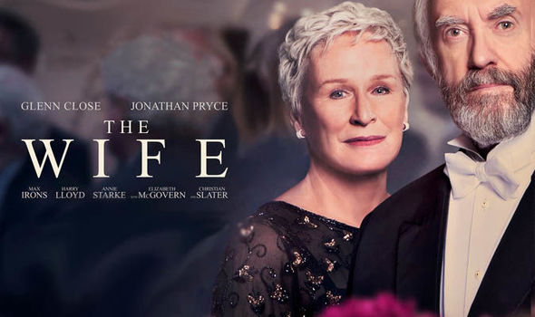 he-Wife-movie-review-glenn-close-jonathan-pryce-1013806