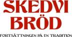 skedvibrod_payoff_rod_cmyk-kopia