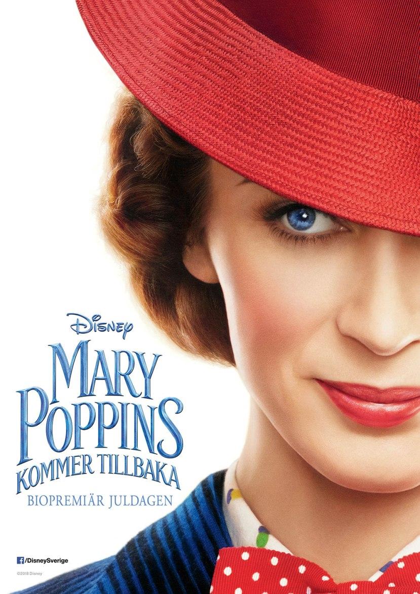 56d6c207170322c88cc1b0b25a9652c8-mary-poppins-poster