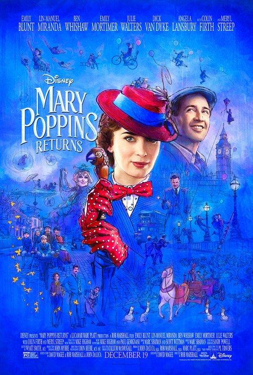 Mary_Poppins_kommer_tillbaka_Poster_02
