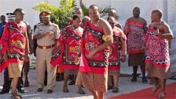 180606172011-09-swaziland-taiwan-full-169