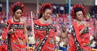 dancers_swaziland_sophie_ibbotson