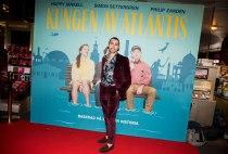 kungen av atlantis (4)