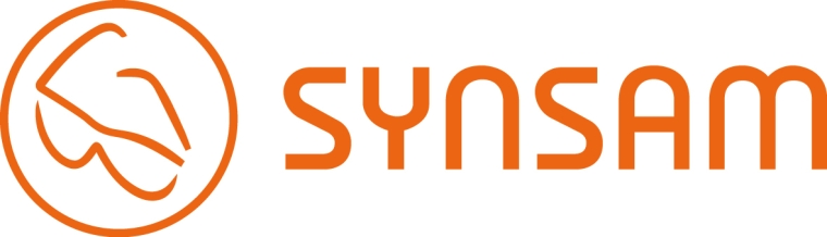 synsam_logotype_1_orange_horisontell_CMYK