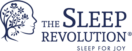 thumbnail_Logo The Sleep Revolution